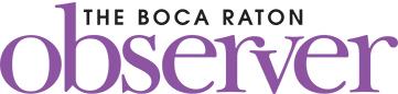 bocaratonobserver.com