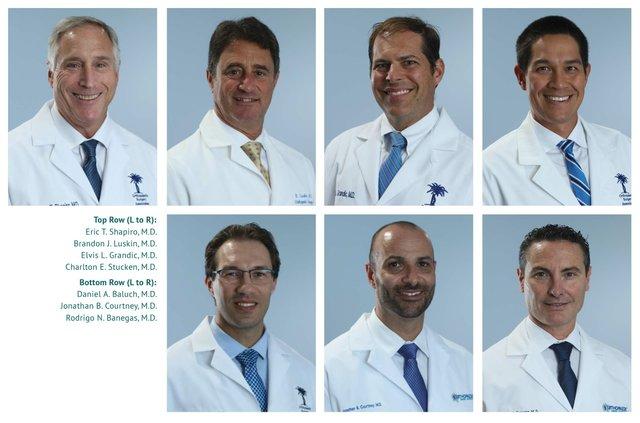 OrthopaedicSurgeryAssociates_web.jpg