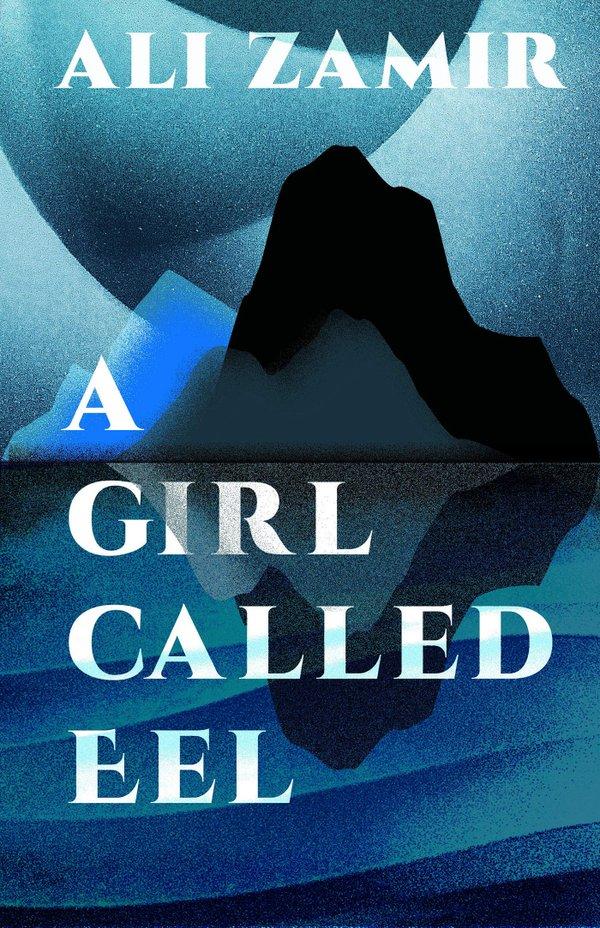 BocaRatonObserver_Books_a--girlcalled--eel.jpg