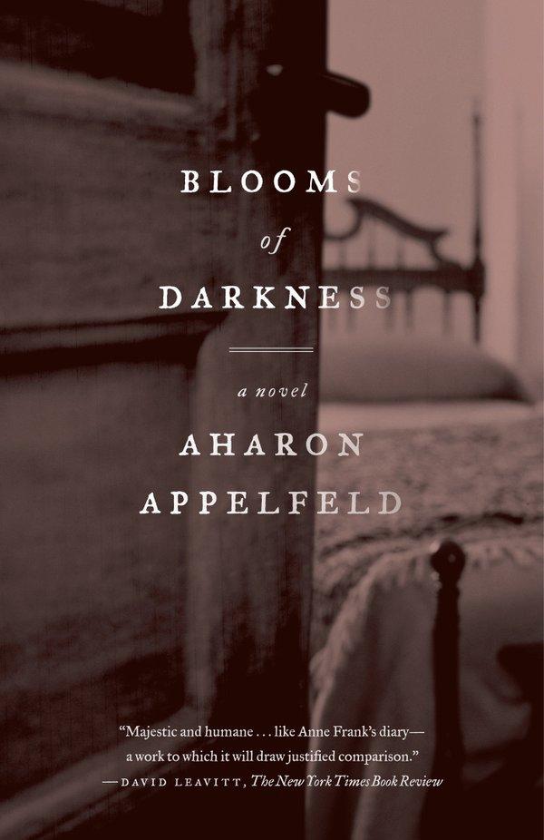 BocaRatonObserver_Books_blooms--cover.jpg