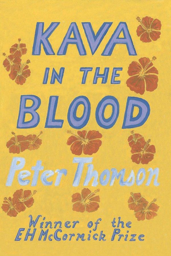 BocaRatonObserver_Books_Kava--title.jpg