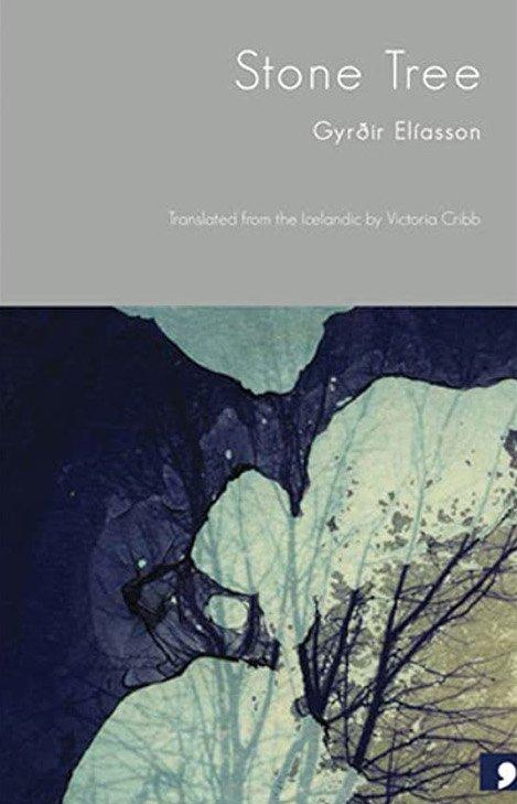 BocaRatonObserver_Books_Stone--cover.jpg