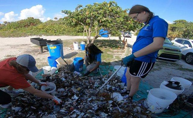 Beach-Cleanup-1024x626.jpg
