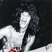 Eddie Van Halen portrait.jpg