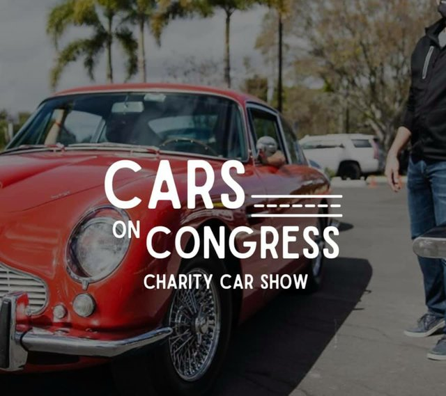 Cars on Congress.jpg