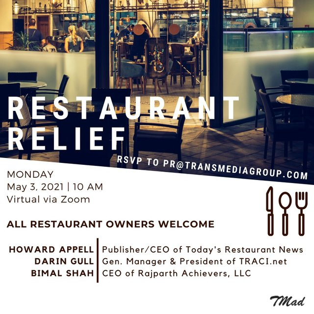 Second Restaurant Relief - May 3rd.jpg