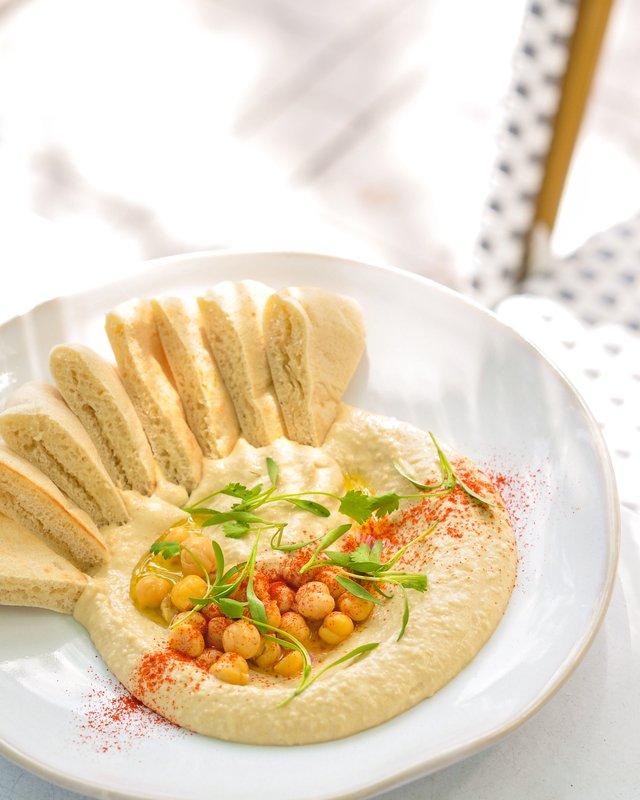 Hummus Pura Vida (2).jpg
