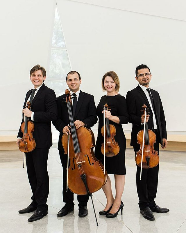 conbrio-quartet-720.jpg