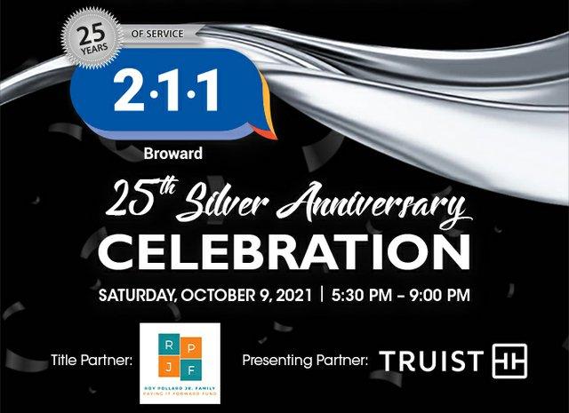 P4. 211 Broward Silver Anniversary 2021.jpg