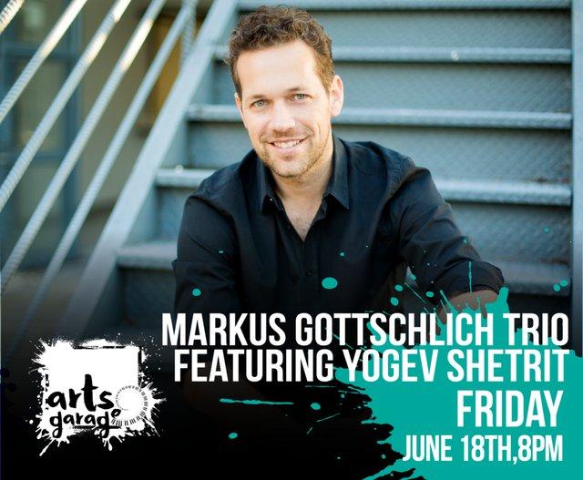 Markus-Webfeat-02.png
