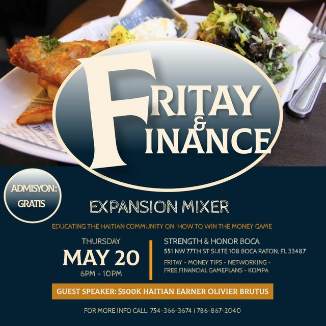 Fritay and finance.jpg