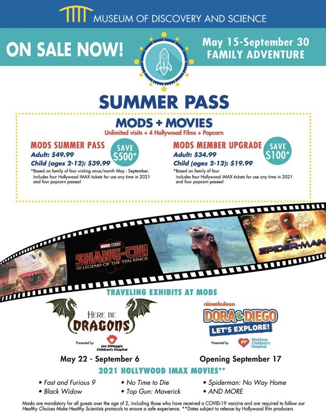 MODS + Movies Summer Pass.png