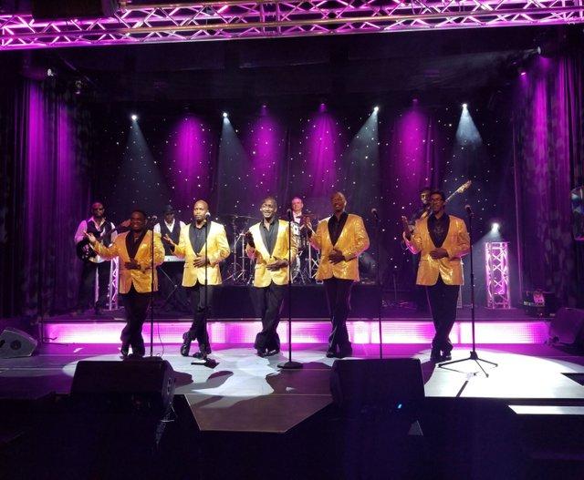Motowners_WEB-FEATURE-1536x1266.jpg