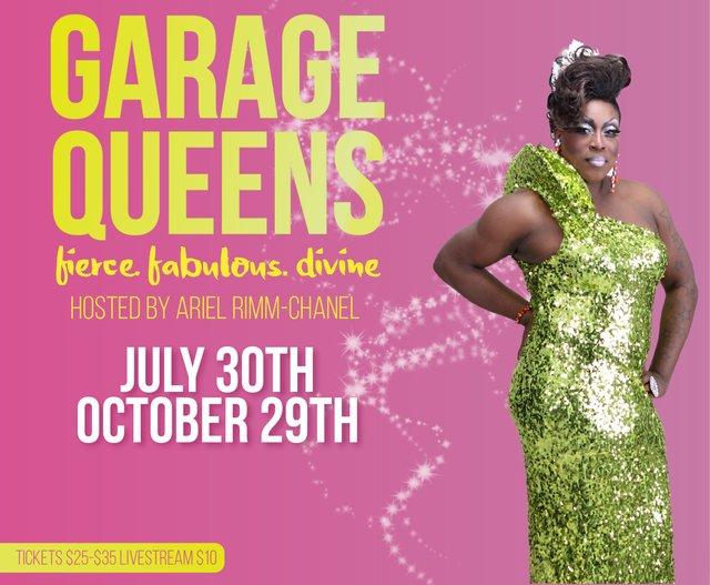 GarageQueens-WebfeatJULY-01-1536x1266.png