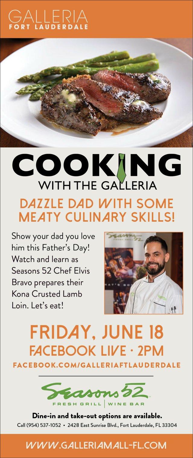 Galleria_Cooking_Eblast_FathersDay_800x1900_MAY21.jpg