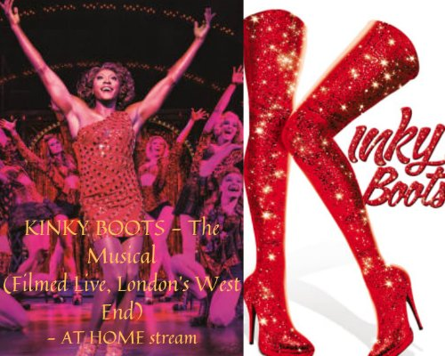 Kinky Boots.png
