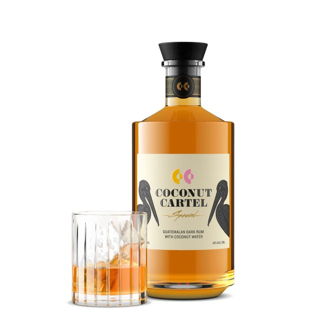 Copy of OUTSHINERY-Coconut_Cartel-Special-Aged_Dark_Rum-Glass+bottle.jpg