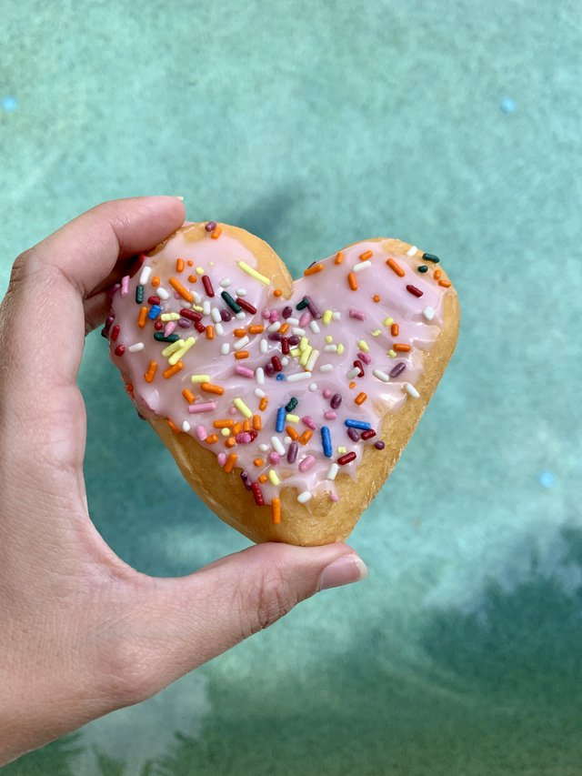 Dunkin Donut Heart.jpg