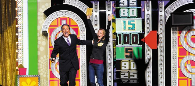 1. The Price is Right LiveWEB.jpg