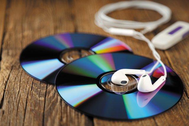 cd-desaparicion-1WEB.jpg