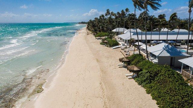 Caerula-Mar-Resort-Aerials-10.jpg