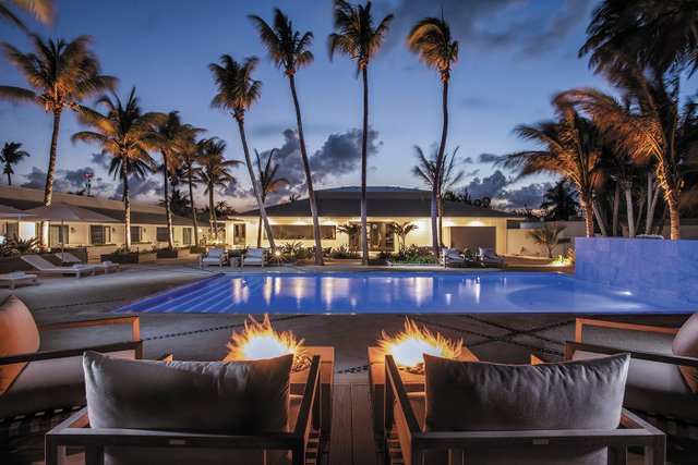 Caerula-Mar-Resort-pool-night-2.jpg