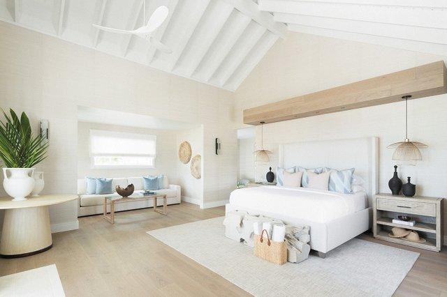 caerulamar-pink-sands-villa-interior.jpg