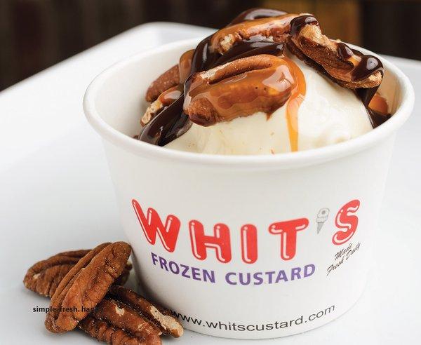 Whits custard.jpg