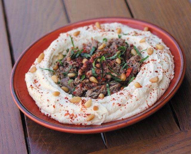 Amar Hummus with Lamb.jpg