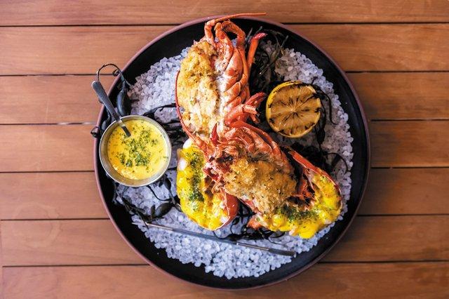 Rivertail_Lobster Allemande1.jpg