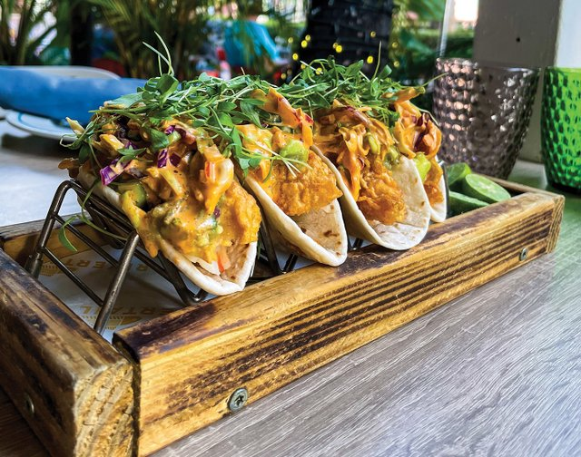 RIVERTAIL_TAQUITO_PHOTO CREDIT FT. LAUADERDALE FOODIES5_REVISED.jpg