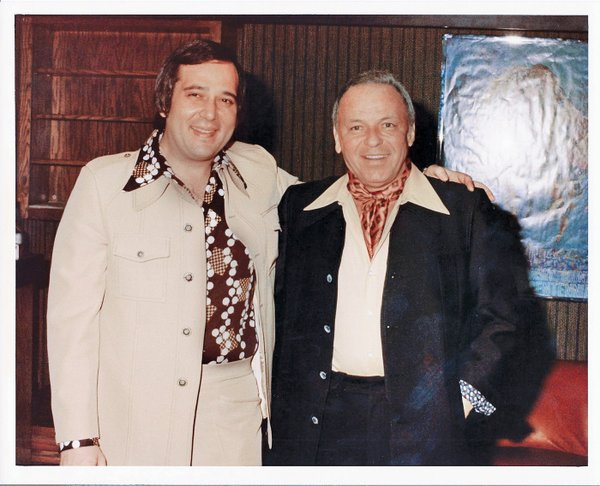 Eliot & Frank Sinatra at the Weschester Premier Theatre_0026 (1).jpg