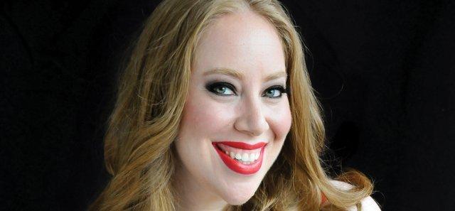 Jennifer Ashley Tepper - WEBTEASER.jpg