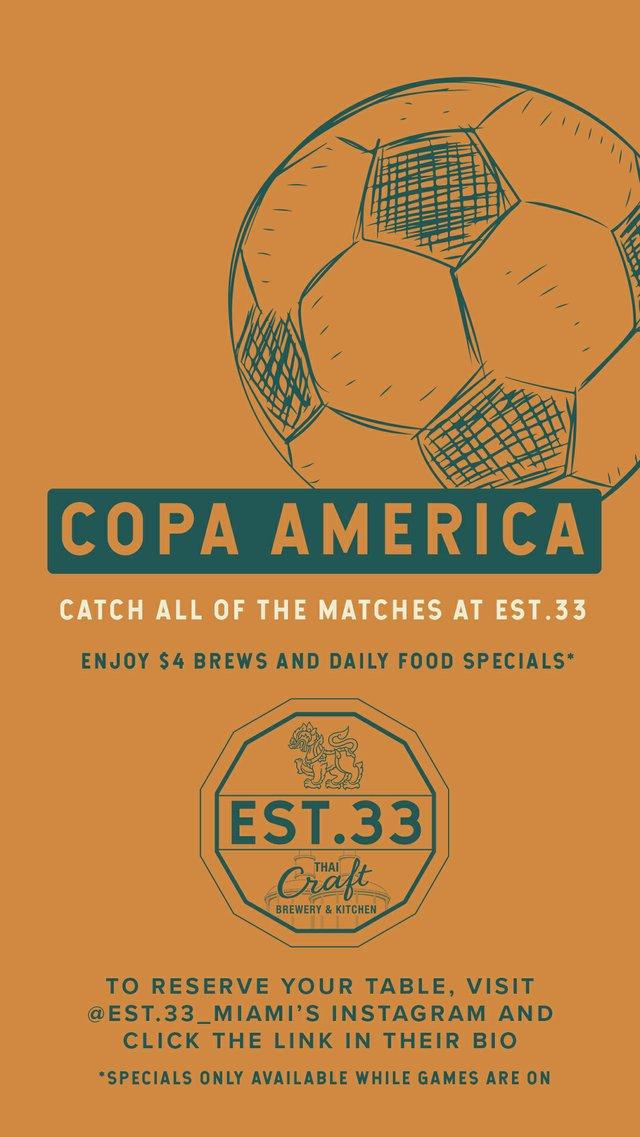 EST.33_CopaAmerica_Orange.jpg