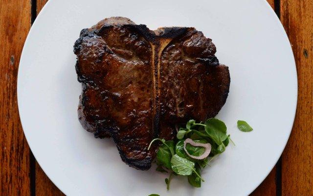 steak 954.jpg