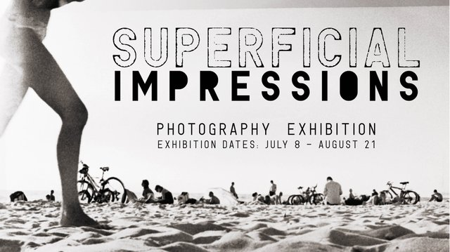 ArtServe's Superficial Impressions.jpg