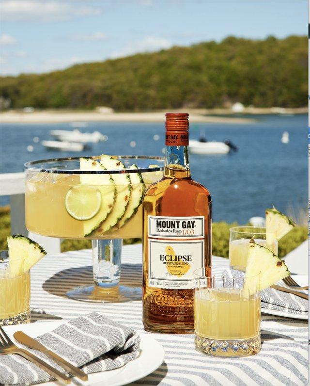 rum 4.png