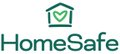 HomeSafe-Logo-Final_Secondary-Stacked-Color_web.jpg