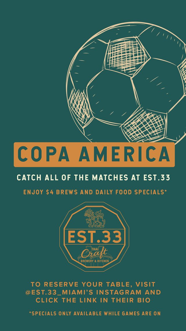 EST.33_Copa America_Teal.jpg
