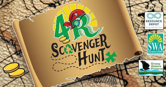 2021 Scav Hunt FB Header.jpg