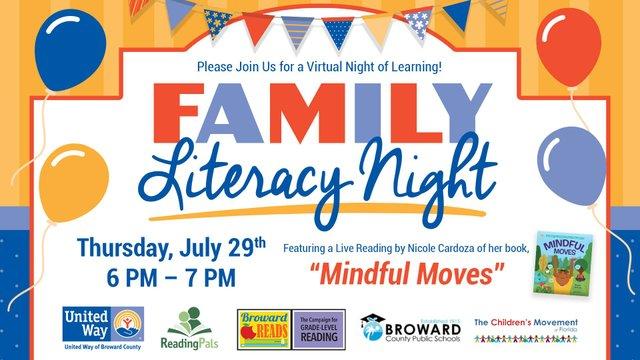 Family Literacy Night.jpg