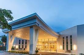 Temple Beth El of Boca Raton.jpg