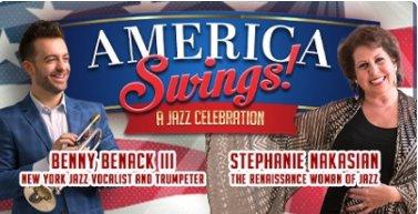 america swings.png