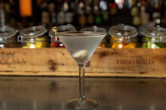 Louie Bossi's Lychee Martini 1.jpg