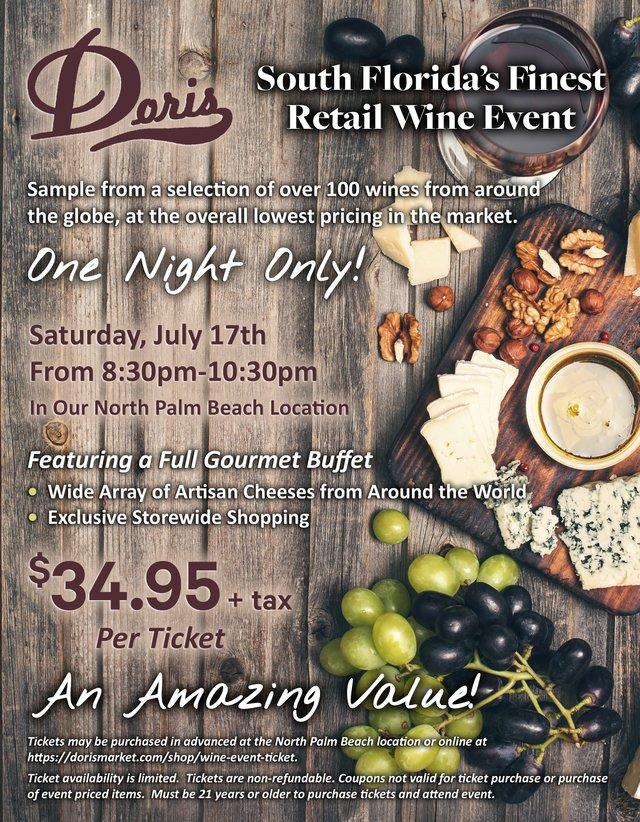 Doris Wine Flyer NPB July 17, 2021.jpg