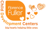 FlorenceFuller_Logo_Hi-res_web.png