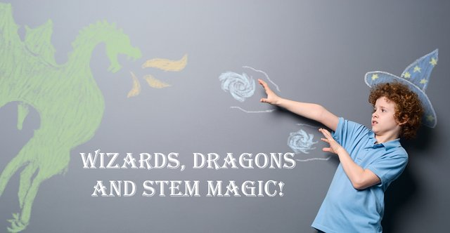 Wizards-Dragons.png