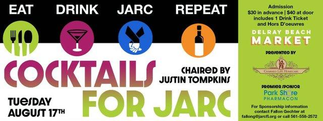 Cocktails for Jarc.jpeg