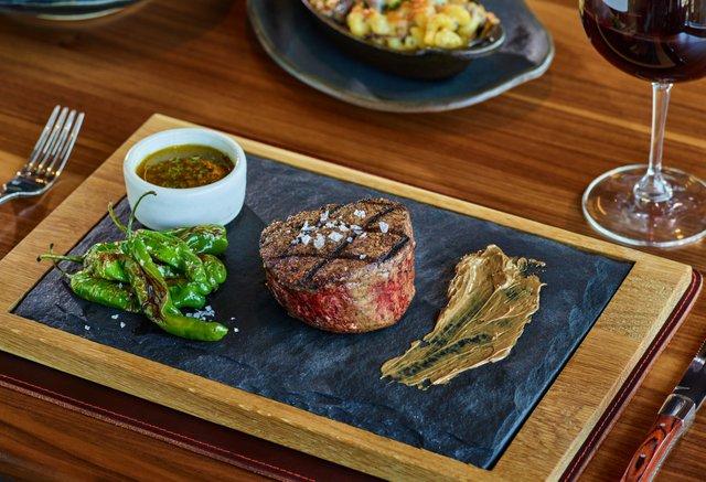 Steak_Filet.jpg