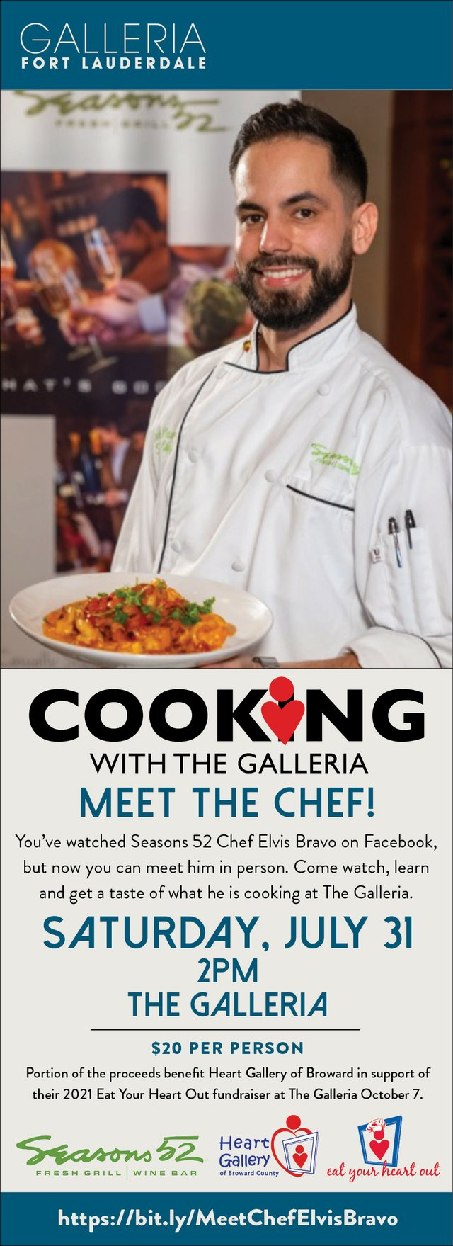 Galleria_Cooking_Eblast_HeartGallery_800x2200_JUL21.jpg